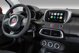 INE-W710-500X - Audio Video Navi per Fiat 500X