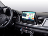 iLX-F903-RI4ST - Audio Video per Kia Rio / Stonic