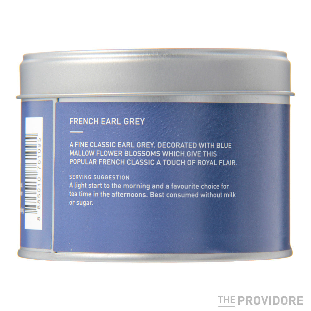The Providore French Earl Grey Tea