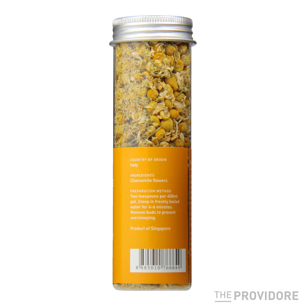 The Providore Chamomile Tea
