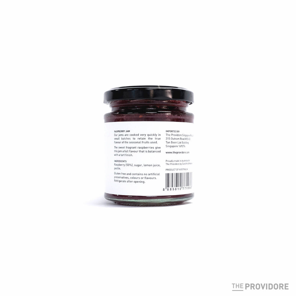 The Providore Raspberry Jam