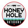 Honey-hole-shop
