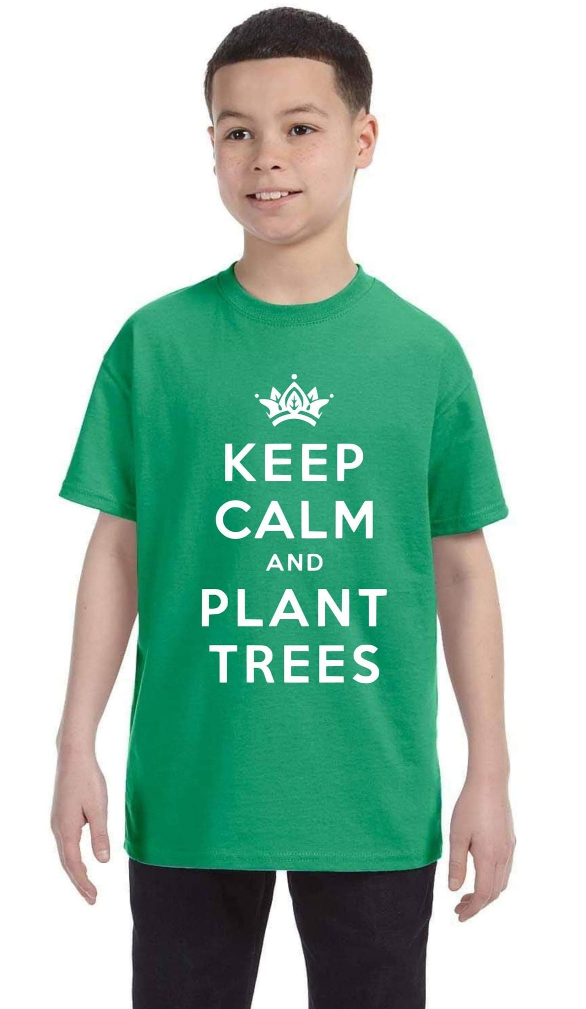Kid's OneTree Shirt
