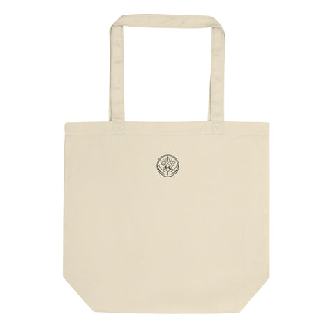 Eco Tote Bag Small