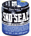 Sno-Seal Jar - Your Gear Club