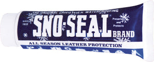 Sno-Seal Tube - Your Gear Club