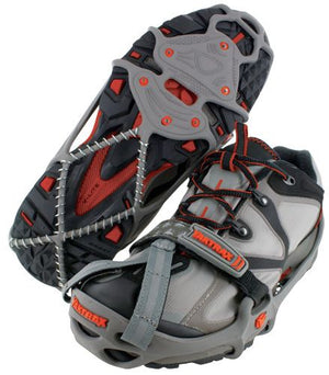 Yaktrax Run - Your Gear Club
