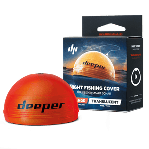 Night Fishing Cover - Your Gear Club
