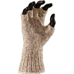 Ragg Fingerless Glove - Your Gear Club