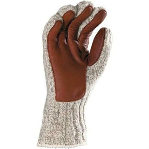 Four Layer Glove - Your Gear Club