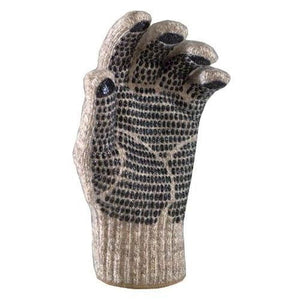 Gripper Glove - Your Gear Club