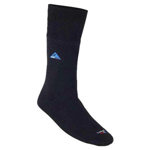 Waterproof All Season Socks - Your Gear Club