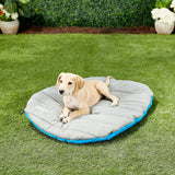 Chuckit! Travel Dog Bed