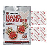 Hand Warmer - Your Gear Club