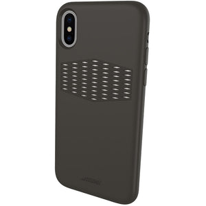 Alara iPhone X Anti-Radiation Case - Your Gear Club