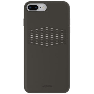 Alara iPhone 8 Plus Anti-Radiation Case - Your Gear Club