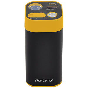 AceCamp Large Handwarmer Power Bank