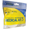 Ultralight / Watertight .3 Medical Kit - Your Gear Club