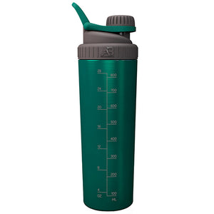 Primus Steel Bottle, 32oz - Your Gear Club