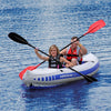 Airhead Roatan Travel Kayak