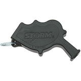 Storm Safety Whistle - Your Gear Club
