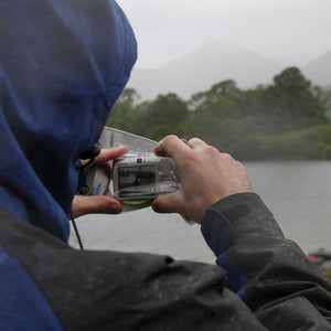 Waterproof Camera Case Mini - Your Gear Club