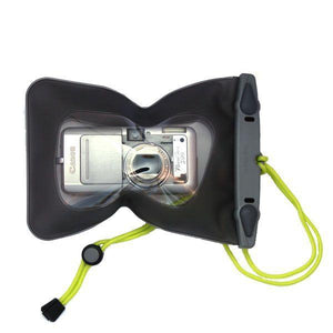 Waterproof Camera Case Small - Your Gear Club