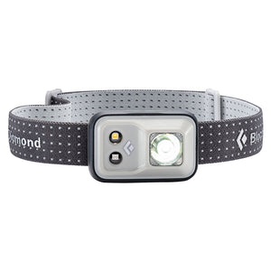 Cosmo Headlamp - Your Gear Club