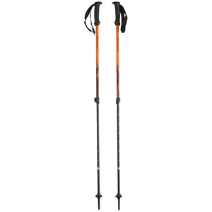 First Strike Trekking Poles - Your Gear Club
