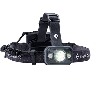 Icon Headlamp - Your Gear Club