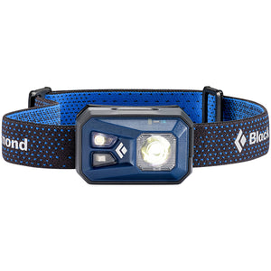 ReVolt Headlamp - Your Gear Club