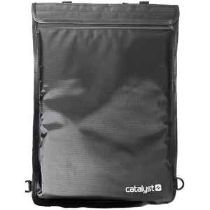 "Waterproof Sleeve for 9""-11"" Tablets & Laptops - Your Gear Club"