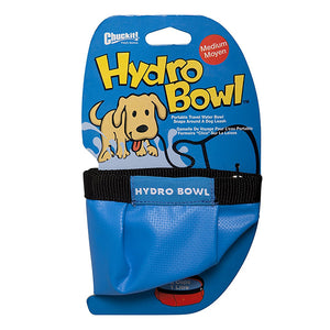 Hydro Bowl - Your Gear Club