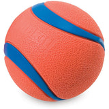 Medium Ultra Ball, 2 Pack - Your Gear Club