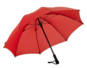 EuroSchirm Swing Umbrella