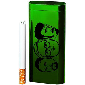 Trailer Park Boys Dugout, 6 Pack, Assorted - Your Gear Club