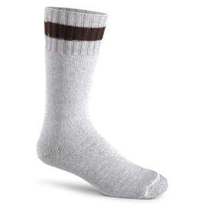 Fox River Therm-O-Ragg Mid-Calf - Your Gear Club