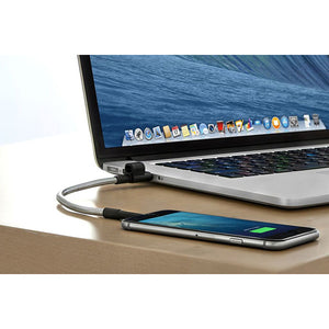 Titan Loop Lightning Cable - Your Gear Club