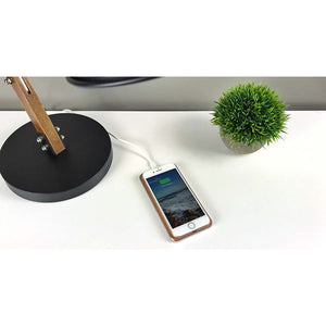 Gravity Touch Wireless Charging Base - Your Gear Club
