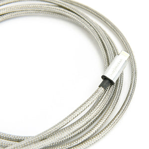 Armour Charge Lightning Cable - Your Gear Club