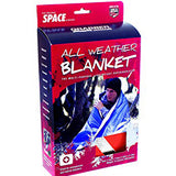 All Weather Sports Blanket - Your Gear Club