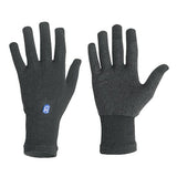 Hanz Touchscreen Lightweight Glove