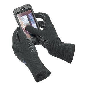 Touchscreen Lightweight Glove - Your Gear Club