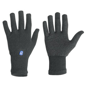 Touchscreen Midweight Glove - Your Gear Club