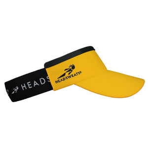 Headsweats Supervisor - Your Gear Club