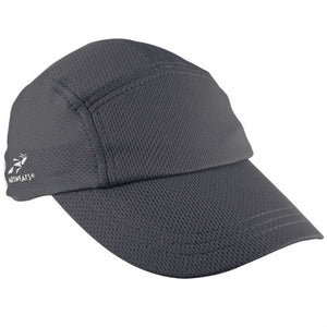 Race Hat - Your Gear Club