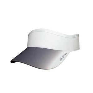 Headsweats Velocity Visor - Your Gear Club