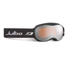 Atmo Goggles - Your Gear Club