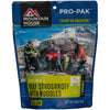 Mountain House Pro Pak - Your Gear Club