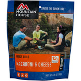 Mountain House Entrée - Your Gear Club